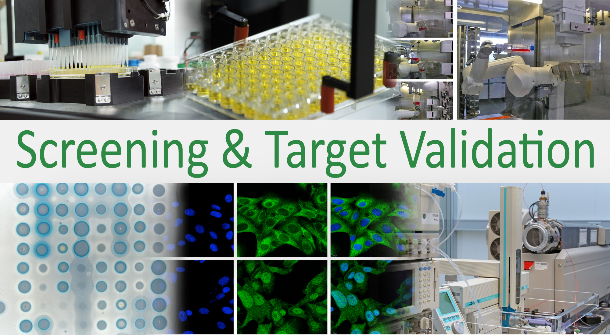CoreScientificFacilitiesScreening
