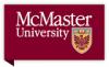 mc master