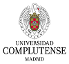 uni madrid