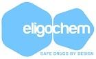eligochemweb