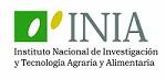 logo INIA_v2
