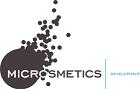 microsmetics