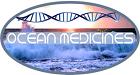 ocean medicines