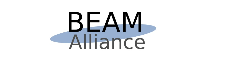 ▪ BEAM Alliance – Iniciativa europea que lucha contra las bacterias resitentes a tratamientos multiples