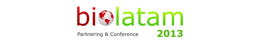 ▪ BIOLATAM, the new meeting point for biobusiness in Latin America will take place in Bogota, Colombia